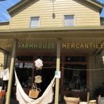 Bates & Maillard Farmhouse Mercantile