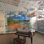 West Marin School Art Show