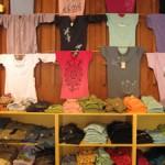 T-Shirt Department